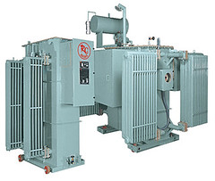 Dry Transformer (Veerendrapartap) Tags: transformer dry manufacturer