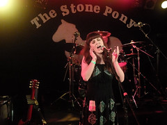 Emily Grove (Chris Kelly Images) Tags: park stone dead live asburypark pony shore jersey asbury jerseyshore on the thestonepony deadonlive