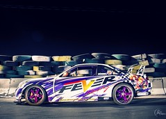Hot Import Nights Orlando 39 (Savage Land Pictures) Tags: japanese drift hotimportnights 2013 savagelandpictures jessejamesallen centralfloridaracingcomplex