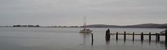 california dock (feeshbonz) Tags: cd myfavoritepictures californiashore