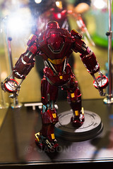 Iron Man 3 (2013) - 162 (jasonlcs2008) Tags: toy toys singapore ironman tony marvel stark hottoys 2013 2470mmf28g ironman3