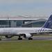 N717TW Delta Air Lines Boeing 757-231