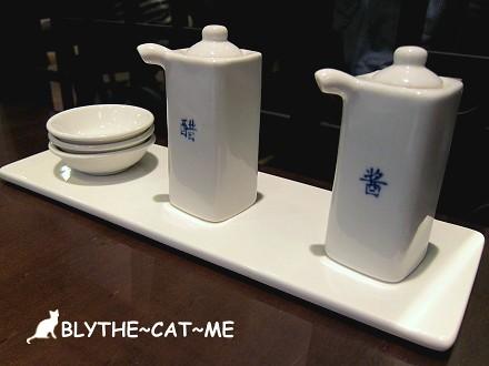TJB茶餐室 (16)