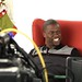 "On set with Kevin Hart • <a style=""font-size:0.8em;"" href=""http://www.flickr.com/photos/96798672@N06/8992622931/"" target=""_blank"">View on Flickr</a>"