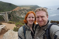 """Riding Through Big Sur • <a style=""""font-size:0.8em;"""" href=""""http://www.flickr.com/photos/94329335@N00/9002733109/"""" target=""""_blank"""">View on Flickr</a>"""