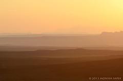 (Monika Sapek) Tags: sunrise navajo monumentvalley monumentvalleynavajotribalpark