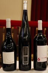 _MG_6991 (Fundacin Caja Rural Segovia) Tags: blanco caja viva vino tinto 2014 cajarural teatrojuanbravo fundacincajaruralsegovia otooenlologico