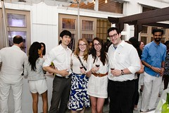 WinesOfGreece(whiteparty)2016-731820160628
