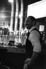 003-2.jpg (Jorge A. Martinez Photography) Tags: gulp restaurant bar friends family westlosangeles event photography drinks happyhour wine beer food
