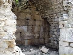 Ephesus_15_05_2008_36 (Juergen__S) Tags: ephesus turkey history alexanderthegreat paulua celcius library romans outdoor antiquity