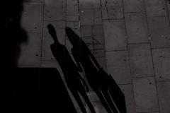 long shadows | 1 (rocami19) Tags: leica dlux5