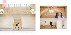 Wechat_XinPanNY08 (Dear Abigail Photo) Tags: nyc wedding newyork album   prewedding weddingalbum  weddingphotographer   dearabigailphotocom