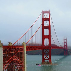 13606629_10154159248935090_8811880510497102803_n (wendyfreels) Tags: sanfrancisco ca usalandmarks goldengatebridge bridge