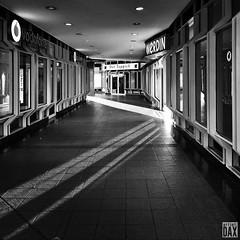 Der Teppich | The carpet  [ #basicgermanwords ]   artist:DAX PHOTOGRAPHOHOLIC  | born to capture | (artist:DAX) Tags: artistdax photographoholic architecture archilovers cityexplorer urbanexplorer citylife neoprimemag shootermag archdaily streetview contrastandlines bnwlife bnwcaptures smartshots samsungsnapshooter samsungdeutschland galaxynote2 samsunggalaxygallery samsungmobilede pictureoftheday germany deutschland kielcity streetphotography travelgermany openyoureyes stadtendecker kiel schleswigholstein