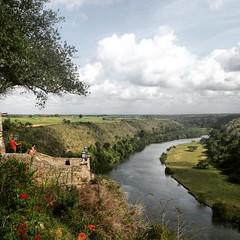 Altos de Chavn (Lucas Pacella) Tags: republica summer nature punta dominicana cana puntacana republicadominicana altosdechavon
