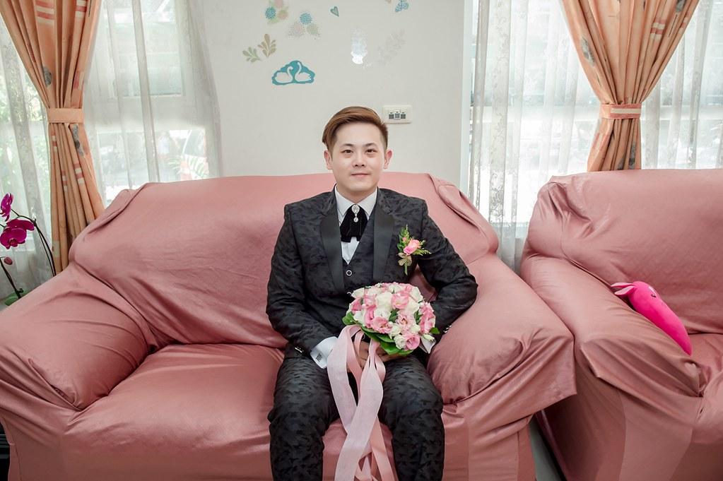 043台中婚攝推薦