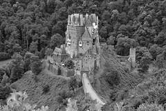 Burg Eltz - 2016 - 004_Web (berni.radke) Tags: burg eltz eifel rheinlandpfalz elzbach elz burgeltz castle chteau