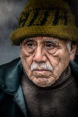 Lima#2 (Gianstefano Fontana Photography) Tags: streetphotography street streetportrait portrait people lima per