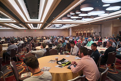 Affiliate Summit East 2016