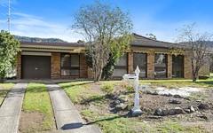 20 Glenhaven St, Woonona NSW