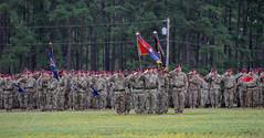 160802-A-DP764-005 (2nd Brigade Combat Team) Tags: patatroopers 2ndbrigadecombatteam 82ndairbornedivision airborne fortbragg northcarolina unitedstates us