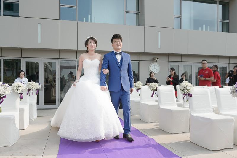 28719899463 ebf9d10781 o [台南婚攝] P&R/晶英酒店戶外證婚