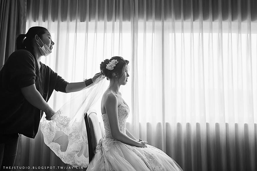 婚攝 內湖水源會館 婚禮紀錄 婚禮攝影 推薦婚攝  JSTUDIO_0007