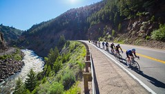 Haute Route Rockies 2017 (Pure Adventures) Tags: co colorado day3 hrr hrr16 hauteroute rockies testevent winterparktoavon cycling roadbike