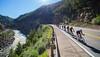 Haute Route Rockies 2017 (Pure Adventures) Tags: co colorado day3 hrr hrr16 hauteroute rockies testevent winterparktoavon cycling roadbike
