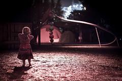 Landjuweel 2016 (12) (Jim Verweij Photography) Tags: landjuweel 2016 ruigoord ritueel reportage ruigoordvrijhaven roots hollandthenetherlands hellinga tycho theater theetuin rudolf daf dutch acid family verweijfotoverweijfotografie vrijheid freedom hippie festival music muziek market olga theather gathering ritual documentary documentaryphotographer documentaire dorp dj documentair documentairefotograaf amsterdam art kunstenaars kabouterhuis kunsten kerk crowd creativiteit dance httpverweijphotographyjimdocom lanjuweel zoevanhorenzeggen worlds end