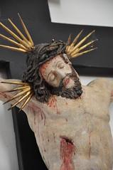 Frastanz Maria Schnee (Katholische Kirche Vorarlberg) Tags: christus