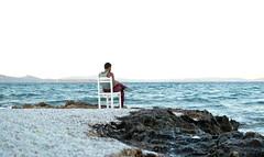 DSC_0047 (Gveronis) Tags: greece hellas ellada nikon dslr neamakri marathon attica sea sun beach holidays