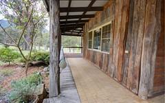 159 Blackmans Creek Road, Hartley NSW