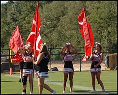 DSC_0050 (bryantwatson721) Tags: raiders raider football scps raiderfootball sports