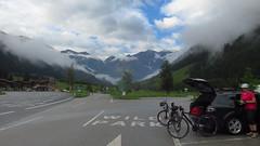 Ferleiten => Edelweispitze (twinni) Tags: mw1504 19082016 bike biketour fitnessbike trekkingbike trekkingbiketour pinzgau salzburg austria sterreich glockner grosglockner grosglocknerhochalpenstrasse