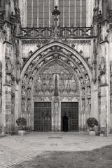 Hertogenbosch030 (Roman72) Tags: hertogenbosch sint jan johanneskathedrale kathedrale kirche curch gotik niederlande gothic gotisch