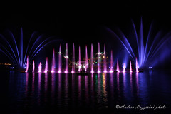Zeller seefest 2016 (AndRealfi) Tags: zell am see luci light colori colors lago austria osterreich