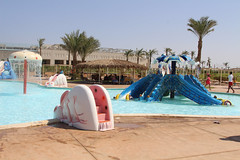 IMG_3724_Makadi Water World_Hurghada 2016 the best of (Adam Is A D.j.) Tags: makadi water world hurghada red sea egypt 2016