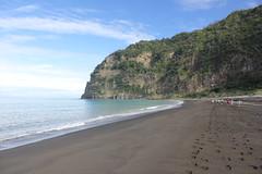 Denham Bay, Raoul Island (cathm2) Tags: newzealand kermadecs raoul island beach bay denham travel coast shore