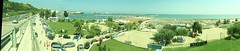 Tutti al mare (Aldo433) Tags: spiaggia