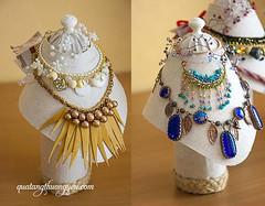 Ti ch chai nha thnh k trang sc cc chun (quatangthuongyeu) Tags: lm qu handmade gift