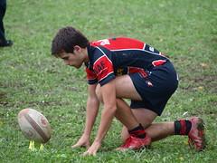 2016_Amurrio_Aiarako harana errugbi txapelketa (aiaraldea.eus) Tags: kirola rugby