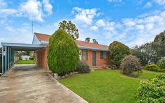 64 Pine Street, Curlewis NSW