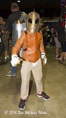LBCC_7632 (Don Whitney Photo) Tags: longbeachcomiccon2016 cosplay rocketman