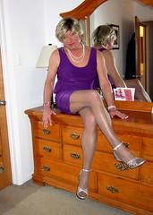 AshleyAnn (Ashley.Ann69) Tags: crossdresser cd crossdressing crossdressed crossdress tgirl tgurl ts tranny transvestite tv tg transexual transgender trans trannybabe tdoll t