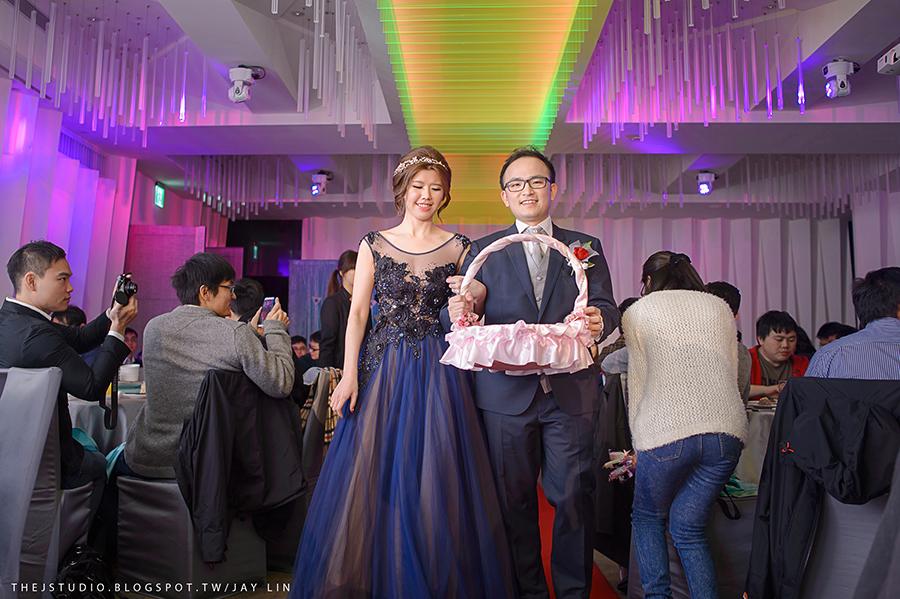 婚攝 內湖水源會館 婚禮紀錄 婚禮攝影 推薦婚攝  JSTUDIO_0136