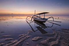 Sunrise Pantai Karang (Pandu Adnyana Photography Tour) Tags: pantai karang cloud sunrise hut motion long exposure baliphotographytour baliphotographyguide balitravelphotography balilandscapephotography balilandscapetour bali indonesia sanur