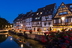 ABM (Another Blue Monday) / Colmar, France (Frans.Sellies) Tags: 07092016img40292 colmar france frankreich