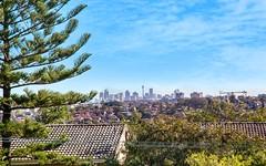 3/79 Broome Street, Maroubra NSW