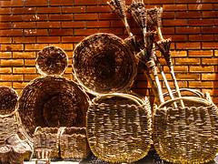 feira de santana (marcelo_finco) Tags: feira de santana bahia por do sol elevador lacerda ladeira taboao da lapinha